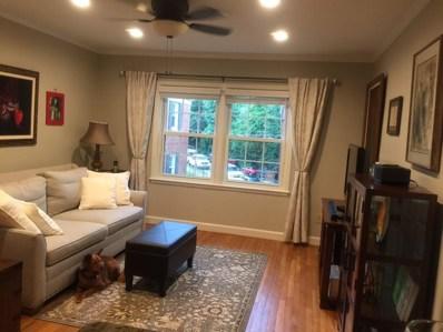 Goldsboro Rd NE, Atlanta, GA 30307 - MLS#: 6052464
