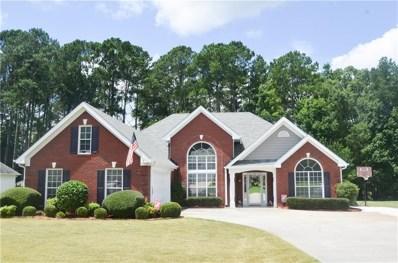 100 Gibson Way, Covington, GA 30016 - MLS#: 6052465
