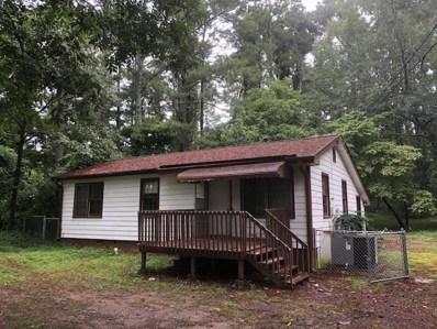 1036 Mundys Mill Rd, Jonesboro, GA 30238 - MLS#: 6052494