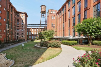 170 Boulevard SE UNIT E010, Atlanta, GA 30312 - MLS#: 6052538