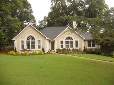 3150 Lakecrest Dr, Dacula, GA 30019 - MLS#: 6052591