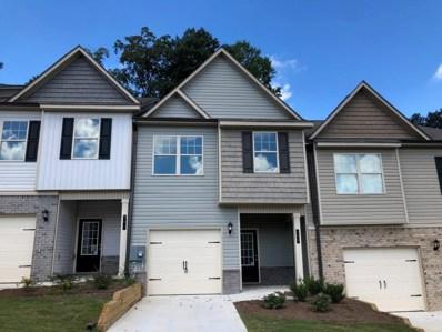 259 Turtle Creek Dr, Winder, GA 30680 - MLS#: 6052610