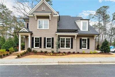 1700 Barclay Close, Atlanta, GA 30318 - MLS#: 6052645