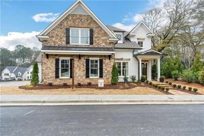 1710 Barclay Close, Atlanta, GA 30318 - MLS#: 6052689