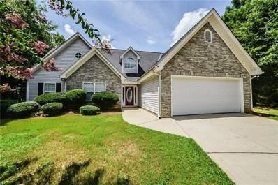 324 Cobb Cts, Hampton, GA 30228 - MLS#: 6052734