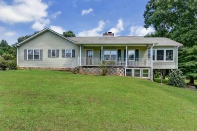 331 Roper Rd, Canton, GA 30115 - MLS#: 6052765