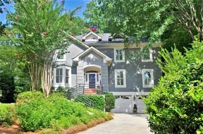 1960 Windham Park NE, Atlanta, GA 30324 - MLS#: 6052803
