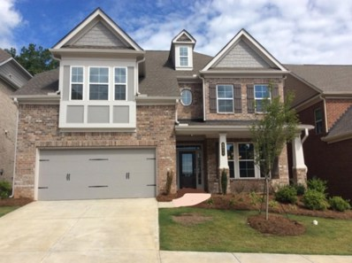 2056 Sterling Park, Buford, GA 30519 - MLS#: 6052806