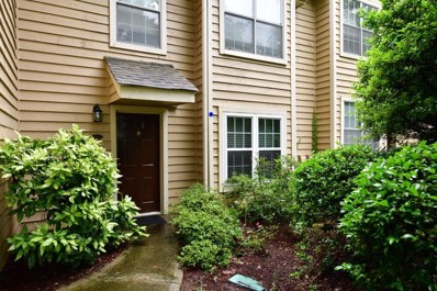 1360 N Crossing Drive NE, Atlanta, GA 30329 - MLS#: 6052841