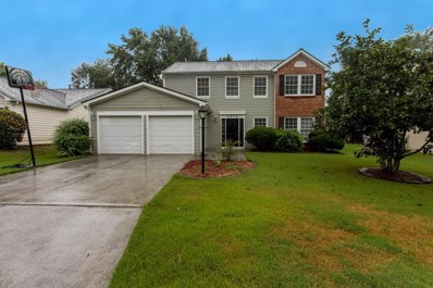 2970 Abbotts Pointe Dr, Duluth, GA 30097 - MLS#: 6052887