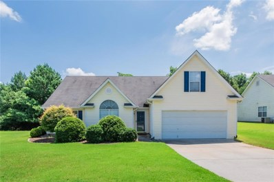 1865 Patrick Mill Pl, Buford, GA 30518 - MLS#: 6052913