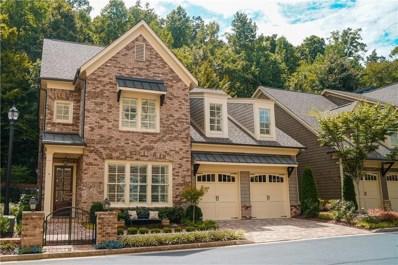 325 Riversedge Dr, Atlanta, GA 30339 - MLS#: 6052936