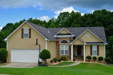 8925 Plantation Bend Trl, Gainesville, GA 30506 - MLS#: 6052939