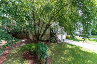 2210 Spear Point Dr, Marietta, GA 30062 - MLS#: 6052940