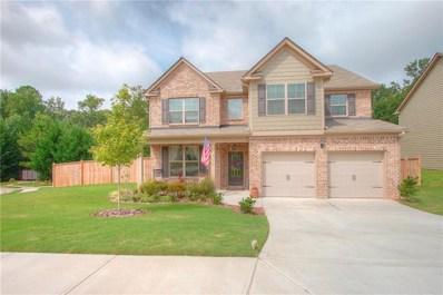112 Birchwood Cts, Loganville, GA 30052 - MLS#: 6052963
