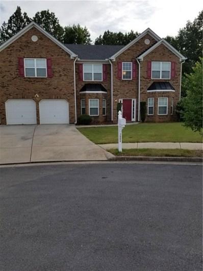 2805 Palmview Cts SW, Atlanta, GA 30331 - MLS#: 6053057