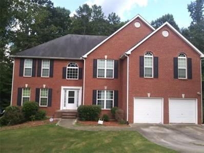 3155 Westheimer Rd, Stone Mountain, GA 30087 - MLS#: 6053101