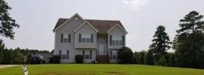 220 Courtlyn Way, Mcdonough, GA 30252 - MLS#: 6053114