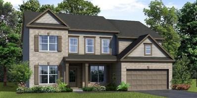 582 Lincolnwood Ln, Acworth, GA 30101 - MLS#: 6053115