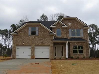 90 Cowan Rdg, Covington, GA 30016 - MLS#: 6053125