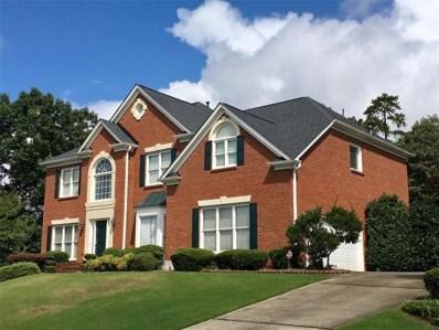 435 Oglethorpe Ln, Johns Creek, GA 30097 - MLS#: 6053135