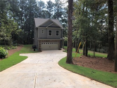 2524 Whites Mill Rd, Decatur, GA 30032 - MLS#: 6053167