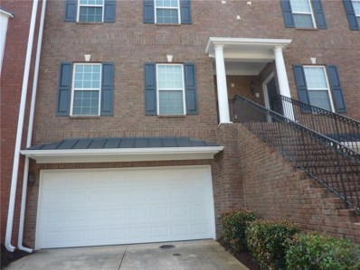 11110 Skyway Dr, Johns Creek, GA 30097 - MLS#: 6053219
