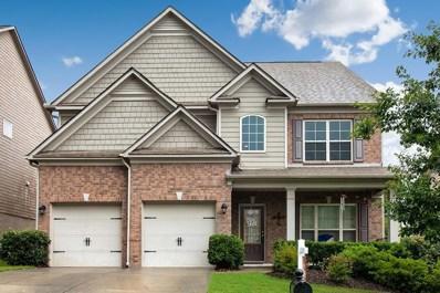 4140 Avondale Ln, Cumming, GA 30041 - MLS#: 6053244