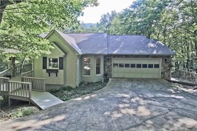 198 Mulligan Way, Jasper, GA 30143 - MLS#: 6053252