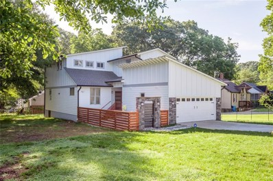1772 Ellington St, Decatur, GA 30032 - MLS#: 6053300