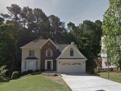 1750 Green Oak Cir, Lawrenceville, GA 30043 - MLS#: 6053312