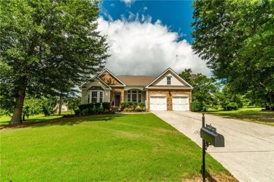 150 Oakfield Way, Douglasville, GA 30134 - MLS#: 6053313