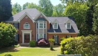 1800 Potomac Court Cts, Lawrenceville, GA 30043 - MLS#: 6053342