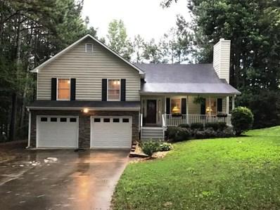 91 N Springs Cts, Acworth, GA 30101 - MLS#: 6053365