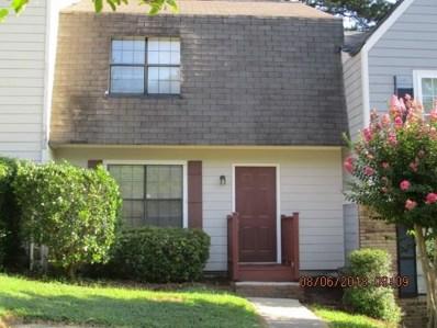 300 Flagstone Way, Austell, GA 30168 - MLS#: 6053382