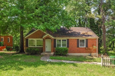 1841 Hillsdale Dr, Decatur, GA 30032 - MLS#: 6053417