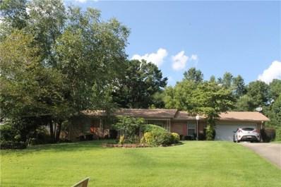 3762 Columbia Pkwy, Decatur, GA 30034 - MLS#: 6053464