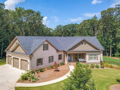 150 Seals Rd, Dallas, GA 30157 - MLS#: 6053540