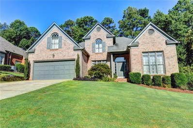 6275 Sterling Dr, Suwanee, GA 30024 - MLS#: 6053573