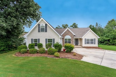 5051 Blue Goose Cts, Flowery Branch, GA 30542 - MLS#: 6053598
