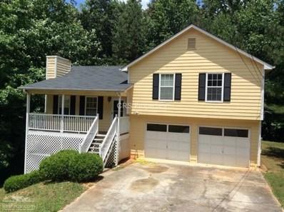 188 Halehaven Dr, Douglasville, GA 30134 - MLS#: 6053632