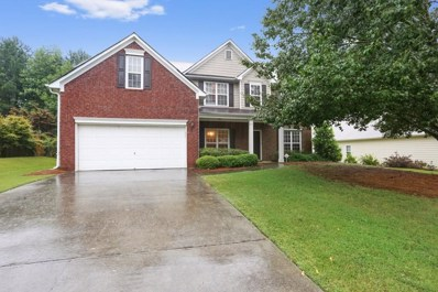 1690 Great Oaks Dr, Lawrenceville, GA 30045 - #: 6053659