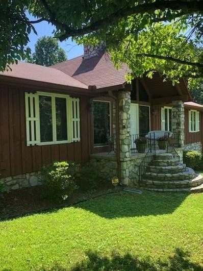 48 Sweet Eloise Ln SE, Cartersville, GA 30120 - MLS#: 6053701