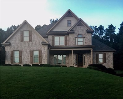 157 Hunting Hills Dr, Braselton, GA 30517 - MLS#: 6053745