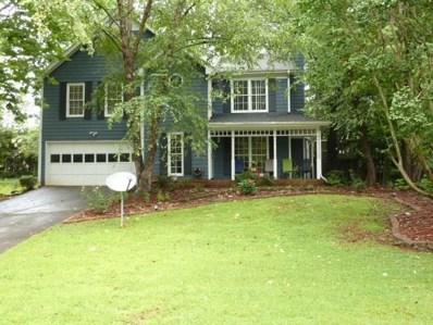 1113 Memory Ln, Lawrenceville, GA 30044 - MLS#: 6053778