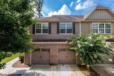 2419 Whiteoak Cts SE, Smyrna, GA 30080 - MLS#: 6053809