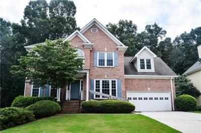 1745 Highland Oaks Way, Lawrenceville, GA 30043 - MLS#: 6053814
