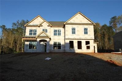 3539 Jaydee Cts, Lilburn, GA 30047 - MLS#: 6053838