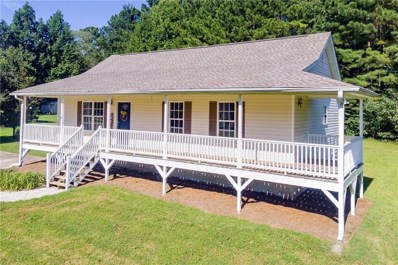 79 Orchard Dr, Temple, GA 30179 - MLS#: 6053886