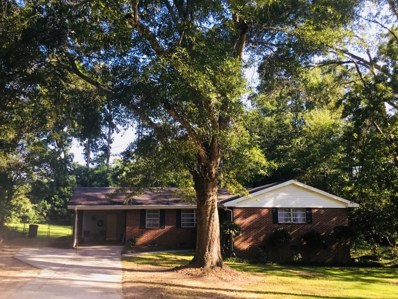370 Sunset Cir, Forsyth, GA 31029 - MLS#: 6053903